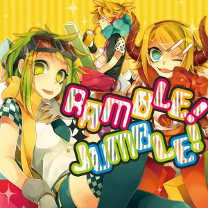 RAMBLR_JUMBLR_Jack_600