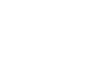 twinkledisc (Dios/シグナルP)公式サイト